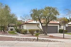 MLS # 2077546 : 4687 MADREPERLA STREET