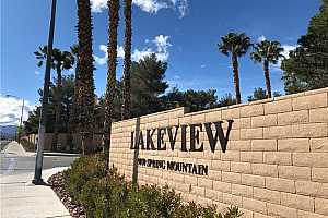 MLS # 2077577 : 9070 SPRING MOUNTAIN ROAD UNIT 218