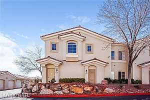 MLS # 2077754 : 10021 CRIMSON PALISADES PLACE UNIT 201