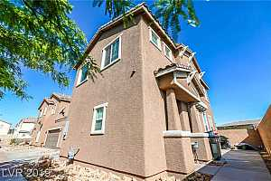MLS # 2078668 : 988 SABLE CHASE PLACE