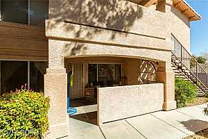 MLS # 2079857 : 350 SOUTH DURANGO DRIVE UNIT 132