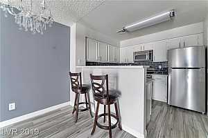 MLS # 2080457 : 2116 BAVINGTON DRIVE UNIT A