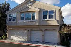 MLS # 2081132 : 8808 ROPING RODEO AVENUE UNIT 101