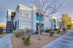 MLS # 2081276 : 6955 DURANGO DRIVE UNIT 2105