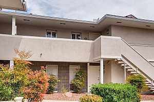 MLS # 2082165 : 746 OAKMONT AVENUE UNIT 704