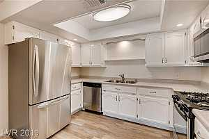 MLS # 2082752 : 6665 TROPICANA AVENUE UNIT 204