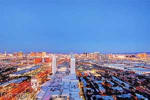 MLS # 2082802 : 4381 FLAMINGO ROAD UNIT 5120