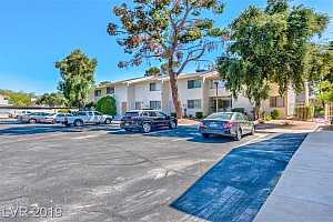 MLS # 2083049 : 4770 TOPAZ STREET UNIT 13
