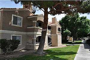 MLS # 2083414 : 5260 MISSION MONTEREY LANE UNIT 202