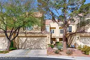 MLS # 2083618 : 2645 STARFISH COURT