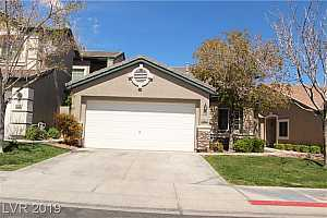 MLS # 2084905 : 10324 JUNIPER CREEK LANE