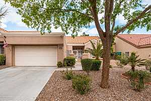 MLS # 2085313 : 2721 SHOWCASE DRIVE