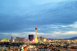 MLS # 2086387 : 900 SOUTH LAS VEGAS BOULEVARD UNIT 1109