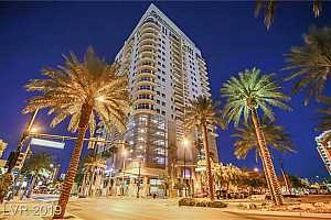 MLS # 2086480 : 200 HOOVER AVENUE #1911