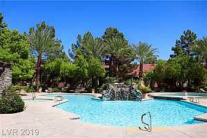 MLS # 2086993 : 2200 FORT APACHE ROAD UNIT 1126