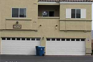 MLS # 2087061 : 4012 SMOKEY FOG AVENUE UNIT 3