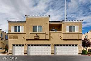 MLS # 2087290 : 4012 SMOKEY FOG AVENUE UNIT 201