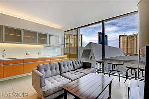 MLS # 2088029 : 3722 SOUTH LAS VEGAS BL BOULEVARD UNIT 303