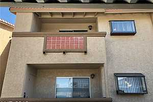 MLS # 2088074 : 7300 PIRATES COVE ROAD UNIT 2013