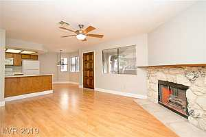 MLS # 2088117 : 813 ROCK SPRINGS DR DRIVE UNIT 102
