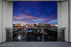 MLS # 2088188 : 4381 FLAMINGO ROAD UNIT 5316