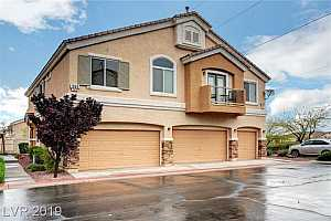 MLS # 2088669 : 1065 SHEER PARADISE LANE UNIT 3