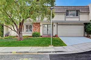 MLS # 2088814 : 3311 KNOLLWOOD COURT