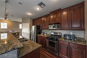 MLS # 2088846 : 1338 CRYSTAL HILL LANE UNIT 3