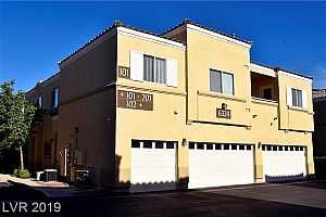 MLS # 2089363 : 6324 DESERT LEAF STREET UNIT 201