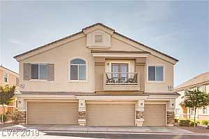 MLS # 2089641 : 1081 PLEASURE LANE UNIT 101