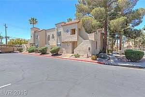MLS # 2089722 : 2986 JUNIPER HILLS BOULEVARD UNIT 103