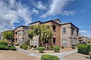 MLS # 2089904 : 6650 WARM SPRINGS ROAD UNIT 2120
