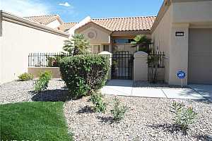 MLS # 2089923 : 9521 EAGLE VALLEY DRIVE