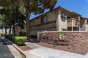 MLS # 2090028 : 7300 PIRATES COVE ROAD UNIT 1003