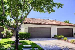 MLS # 2091098 : 4673 MADREPERLA STREET