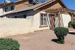 MLS # 2091239 : 3900 MILFORD PLACE