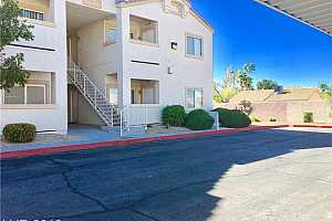 MLS # 2091260 : 855 STEPHANIE STREET UNIT 1025