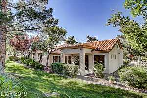 MLS # 2091790 : 10221 BUTTON WILLOW DRIVE