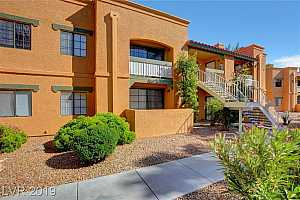 MLS # 2092117 : 5150 JONES BOULEVARD UNIT 208