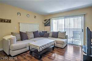 MLS # 2092213 : 8070 WEST RUSSELL ROAD UNIT 1020