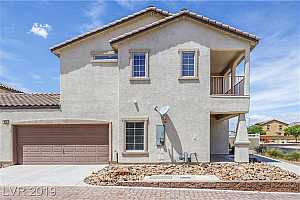 MLS # 2092606 : 953 SABLE CHASE PLACE