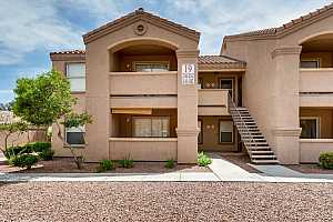 MLS # 2092853 : 8101 FLAMINGO ROAD UNIT 1141