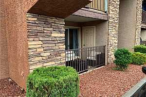 MLS # 2092917 : 5206 RIVER GLEN DRIVE UNIT 249