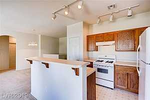MLS # 2093028 : 6328 SANDY RIDGE STREET UNIT 201