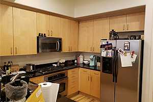 MLS # 2093089 : 56 SERENE AVENUE UNIT 422