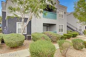MLS # 2093501 : 6955 DURANGO DRIVE UNIT 1043