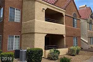 MLS # 2093857 : 2200 FORT APACHE ROAD UNIT 1117