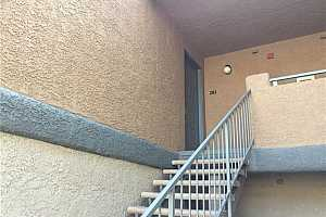 MLS # 2094157 : 220 MISSION NEWPORT LANE UNIT 203