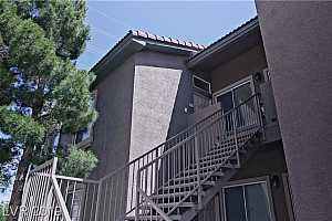 MLS # 2094196 : 3354 INDIAN SHADOW STREET UNIT 203