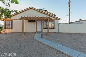 MLS # 2094473 : 4001 DANFORD PLACE